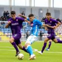 VIDEO IAMNAPLES.IT – Primavera 1, Napoli-Fiorentina 2-2: gli highlights del match