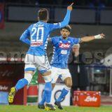"""Napoli, Zielinski: """"Rosa di valore, Ancelotti saprà su chi puntare"""""""