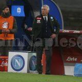 """Palmeri: """"Ancelotti non è in ottimi rapporti con la Juve, ma non quella di Agnelli. Sarri è in pole"""""""