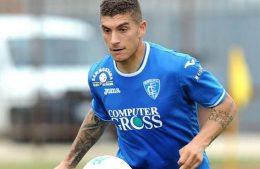 Tuttosport – Napoli, è Di Lorenzo il primo colpo per la prossima stagione: le cifre