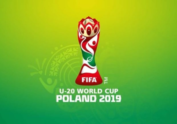 Mondiali Under 20, Italia-Ecuador 0-1: azzurrini terminato al quarto posto