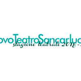 Teatro Sancarluccio prossimi eventi