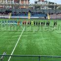 RILEGGI IL LIVE – Primavera, Napoli-Sassuolo 3-0 (26′ Manzi, 45′, 63′ Gaetano)