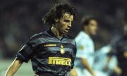 """Colonnese: """"Distacco abissale tra Napoli e Inter. Icardi in Italia lo vedrei bene solo con gli azzurri"""""""