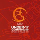 Europeo Under 17, Olanda-Italia 4-2: sconfitta degli azzurrini in finale, l'Olanda cala il poker e vince la competizione