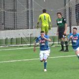 Primavera 1, Napoli-Sassuolo 3-0: le pagelle di IamNaples.it