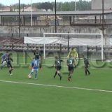 VIDEO IAMNAPLES.IT – Primavera 1, Napoli-Sassuolo 3-0: gli highlights del match