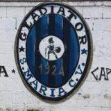 """Eccellenza, Canicattì-Gladiator 2-1: sconfitta in Sicilia per i neroblu, sarà decisiva la gara di ritorno al """"Piccirillo"""""""