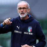 """Italia Under 21, Nicolato: """"Buona Italia, ma possiamo migliorare. Su Zaniolo e Kean…"""""""