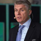 """Uefa, Rosetti: """"Il VAR è fondamentale per il calcio, ma va utilizzato solo in una determinata situazione…"""""""