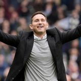 UFFICIALE – Chelsea, Lampard è il nuovo allenatore: per lui un triennale