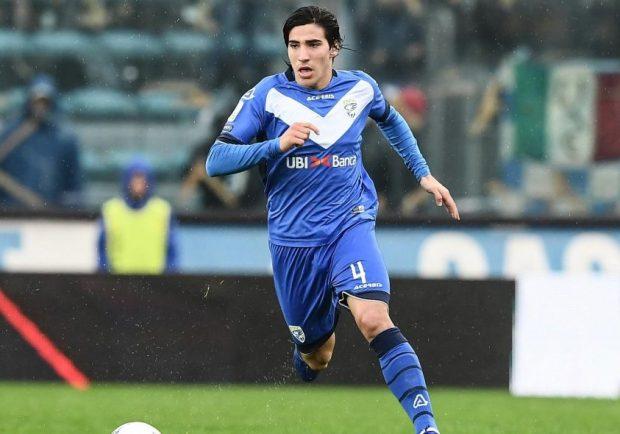 """IN CASA DELL'AVVERSARIO – Brescia, Corini guida i """"ragazzini terribili"""". E attenzione alla coppia Balotelli-Donnarumma"""