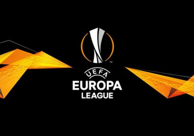 Europa League, tutti i risultati: vittorie dello United e del Siviglia
