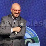 UFFICIALE – Udinese, Marino è il nuovo direttore dell'area tecnica: contratto fino al 2022
