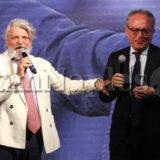 UFFICIALE – Sampdoria, Ferrero squalificato per 4 mesi dalla FIGC: il comunicato