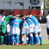 Under 17, il Napoli sconfitto 2-1 dalla Cavese: a segno il nuovo acquisto Cianciulli