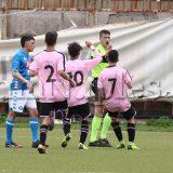 TMW – Palermo, nessun tesserato a ricevuto stipendio: la situazione