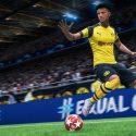 Fifa 2020, proposto quest'anno un contenuto per tutti i nostalgici: ritorna Fifa Street!