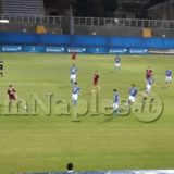 Under 17, Roma-Napoli 2-1: le pagelle di IamNaples.it