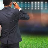 FOCUS – Gli Agenti sportivi, dagli inizi della professione alla regolamentazione