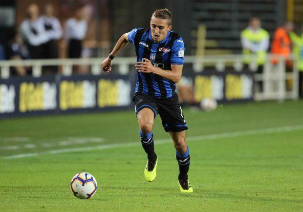 CM.COM – Castagne chiama Inter e Napoli, ma i nerazzurri sono in pole