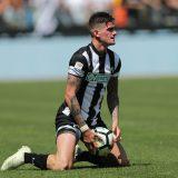 Tuttosport – De Paul attende una chiamata da Napoli: rapporti che potrebbero ricucirsi, ma attenzione al Torino