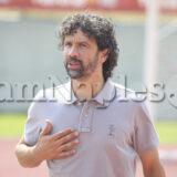 """Tommasi: """"Napoli? La professionalità dei calciatori è indiscutibile, il ritiro è un'usanza tutta italiana…"""""""