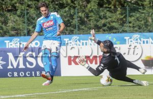 Sportitalia – Verdi uomo mercato: duello tra Torino e Sampdoria