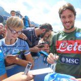 """Verdi al Torino, secondo il """"Corriere dello Sport"""": """"E' tutto fatto, il Napoli lo lascerà andare quando…"""""""