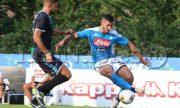 Serie A, Verona-Bologna 1-1: partita da titolare per Tutino, uscito all'87'