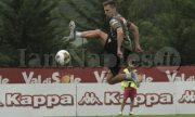 Tuttosport – Borussia Dortmund, chieste informazioni per Milik: il polacco a Napoli è sempre in discussione e si sente amareggiato