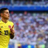 """James, l'ex agente: """"È straordinario, ma non lo paragonerei a Maradona. Napoli può esaltarlo"""""""