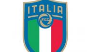 Europeo U19 – Armenia-Italia 0-4, primo successo degli azzurrini nella rassegna internazionale
