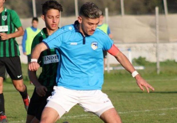 ESCLUSIVA – Primavera Napoli, un esterno sinistro spagnolo e un centrocampista cipriota in prova