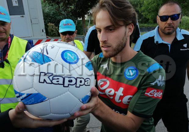 Serie B, Pescara-Cittadella 1-2: brutta prestazione per Palmiero