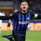 SKY – Mauro Icardi è un giocatore del PSG: l'argentino ha firmato
