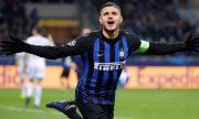 SKY – Napoli, la pista Icardi è più di una suggestione: accordo con l'Inter, manca intesa con l'entourage