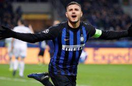 Tuttosport – Juve al completo in avanti, Icardi apre al Napoli