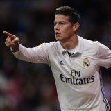 CdM – James Rodriguez-Napoli, spunta la dead-line della trattativa: la situazione