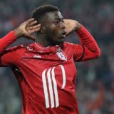 Pépé all'Arsenal ufficiale nelle prossime ore: documenti firmati, al Lille 80 milioni di euro