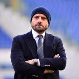 SKY – Roma, accordo col Barça per Carles Perez: arriva domani