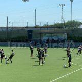 Under 16, il Napoli supera la Cavese: a segno anche il nuovo acquisto Norcia
