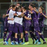 Serie A, Fiorentina-Brescia 0-0: padroni casa ben messi in campo