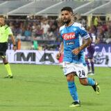 Napoli-Liverpool, Insigne incubo di Klopp: il capitano azzurro vuole colpire ancora