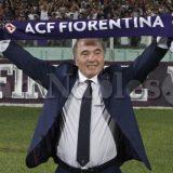 """Fiorentina, Commisso: """"Io sono calabrese e Montella è napoletano, insultare il Sud è insultare noi"""""""