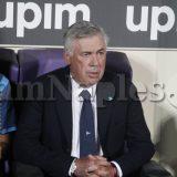 """Ancelotti considera la squadra roba """"sua"""", così il turn-over è una risorsa"""