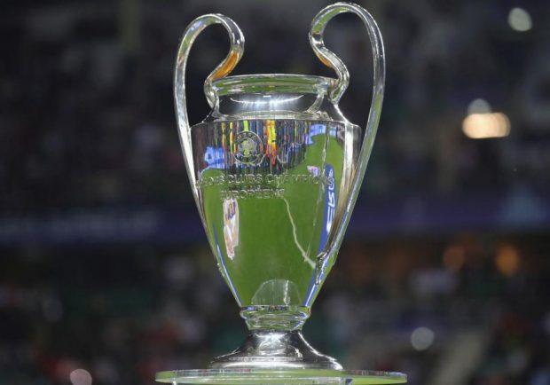Calcio e Finanza – Coppe europee d'oro: gli 80 club fatturano 11,7 miliardi