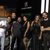 FOTO – Che successo per Milena Setola al Jambo Summer Fest