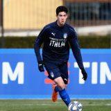 L'identikit di Alessandro Bastoni, uno dei migliori prospetti del calcio italiano