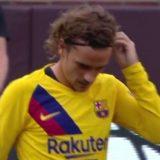 VIDEO – Napoli-Barcellona 0-4, gol e highlights della disfatta azzurra